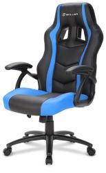 Sharkoon sharkoon skiller sgs sedia da gaming per