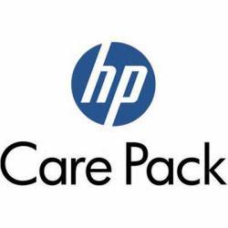 2055874-Hewlett-Packard-Enterprise-UG644PE-estensione-della-garanzia-HP-1Y-PW-4 miniatura 2
