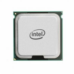 2022026-Intel-Core-i5-520M-processore-2-4-GHz-3-MB-L3-Intel-Core-i5-520M-Mobil miniatura 2