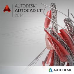 2022026-Autodesk-AutoCAD-LT-AutoCAD-LT-Commercial-Maintenance-Plan-with-Advance miniatura 2