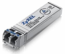 2061580-Zyxel-SFP10G-LR-modulo-del-ricetrasmettitore-di-rete-10000-Mbit-s-SFP miniatura 2