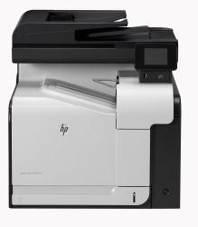 2022274-HP-LaserJet-M570dw-Laser-600-x-600-DPI-30-ppm-A4-Wi-Fi-HP-Color-LaserJe miniatura 2
