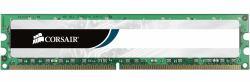 2022274-Corsair-8-GB-DDR3-1600-memoria-1600-MHz-CORSAIR-VALUE-SELECT-8GB-MODULE miniatura 2