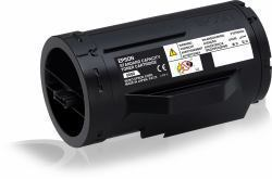 2022274-e-Standard-Capacity-Toner-Cartridge-2-7k-e-AL-M300-Standard-Capacity miniatura 2