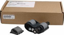 2022274-HP-C1P70A-kit-per-stampante-ADF-Maintenance-Kit miniatura 2