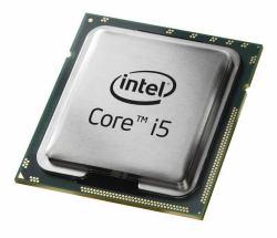 1371713-HP-Intel-Core-i5-2500-processore-3-3-GHz-6-MB-L3-SPS-PROC-IC-UPSNBI5-25 miniatura 2