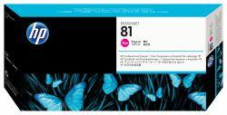 2022274-HP-Testina-di-stampa-dye-e-dispositivi-di-pulizia-magenta-DesignJet-81 miniatura 2