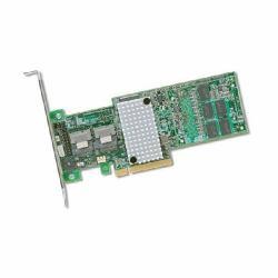 2022026-DELL-PERC-H840-controller-RAID-PCI-Express-x8-3-0-1-2-Gbit-s-Dell-PERC miniatura 2