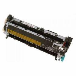 2044314-HP-Q5422-67903-kit-per-stampante-HPI-MaintenanceKit-LJ-4250-4350 miniatura 2