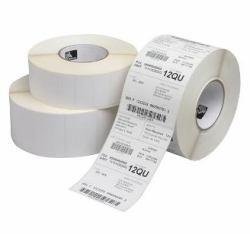 2022274-Zebra-Z-Perform-1000T-Bianco-Z-PERFORM-1000T-64X38-MM-TT-Label-Paper miniatura 2