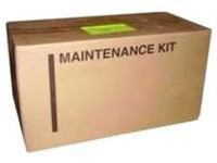 2061006-Maintenance-Kit-Pages-500-000-Warranty-1Y miniatura 2