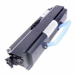 2465436-DELL-59310237-Originale-Nero-1-pezzo-i-DELL-1720-U-R-6K-TNR-MW558 miniatura 2