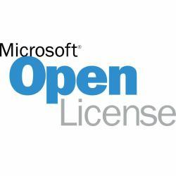 2022026-Microsoft-Dynamics-CRM-Professional-Microsoft-Dynamics-CRM-Professional miniatura 2