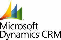 2022026-Microsoft-Dynamics-CRM-Microsoft-Dynamics-CRM-Professional-CAL-Lizenz miniatura 2