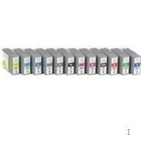 2025893-Canon-PFI-103PGY-Pigment-ink-tank-Photo-Grey-130-ml-for-IPF6100-cartucci miniatura 2