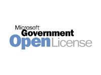 2022026-Microsoft-Dynamics-CRM-Professional-CAL-Lizenz-amp-Softwareversicherung miniatura 2