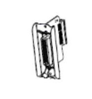 2531225-Zebra-P1083320-040-parte-di-ricambio-per-la-stampa-Stampante-per-etichet miniatura 2