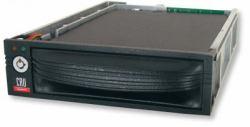 2498196-CRU-DataPort-10-Enclosure-HDD-SSD-2-5-3-5-Nero-CRU-DP10-6G-SAS-SATA-Co miniatura 2