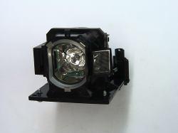 2022274-Hitachi-DT01433-lampada-per-proiettore-215-W-UHP-Original-Lamp-For-HITA miniatura 2