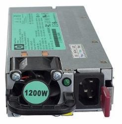 Hp 720482-B21 800W Fs Ti Hot Plug Power Supply Kit Renewed