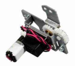 2022026-e-1452666-accessori-per-proiettore-Motore-Motor-CF-Assy-Warranty-3 miniatura 2