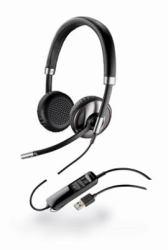 2044261-Plantronics-Blackwire-C720-Headset miniatura 2
