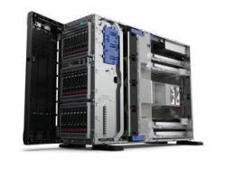 2061293-Hewlett-Packard-Enterprise-ProLiant-ML350-Gen10-server-2-1-GHz-Intel-Xe miniatura 2
