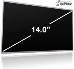 1372247-MicroScreen-MSC32369-Display-ricambio-per-notebook-14-0-LED-WXGA-HD-Glo miniatura 2