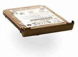 2044315-Hypertec-DEL-H500SA2-5LK37-disco-rigido-interno-2-5-500-GB-Seriale-ATA-I miniatura 2