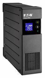 2022274-Eaton-Ellipse-PRO-850-IEC-gruppo-di-continuita-UPS-850-VA-510-W-4-pres miniatura 2