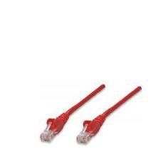 2044314-Intellinet-Cat5e-SFTP-2m-cavo-di-rete-SF-UTP-S-FTP-Rosso-NETWORK-CA miniatura 2