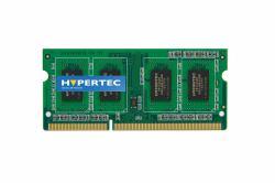 2061337-Hypertec-HYMHY7808G-LV-memoria-8-GB-DDR3-1600-MHz-8GB-SODIMM-PC3-12800 miniatura 2