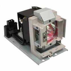 2044287-Infocus-SP-LAMP-088-lampada-per-proiettore-230-W-SPLAMP088-original-IN3 miniatura 2