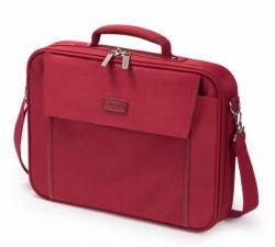 2061192-Dicota-D30917-borsa-per-notebook-43-9-cm-17-3-Valigetta-ventiquattrore miniatura 2