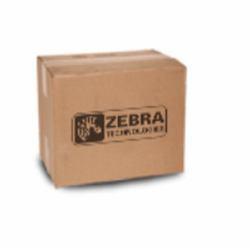 2022274-Zebra-P1058930-022-kit-per-stampante-ZT410-KIT-CONVERT-ZT410-Kit-Conv miniatura 2