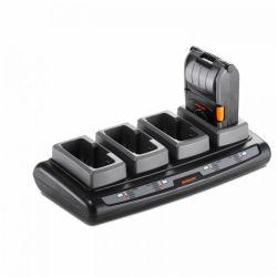 2022274-Bixolon-PQD-R200II-Caricabatterie-per-dispositivi-mobili-Interno-Nero-G miniatura 2