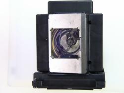 2512452-Diamond-Lamps-610-343-5336-lampada-per-proiettore-Diamond-Lamp-for-SANY miniatura 2