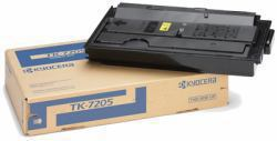 2022274-KYOCERA-TK-7205-Originale-Nero-1-pezzo-i-TK-7205-TK-7205-Toner-Kit-s miniatura 2