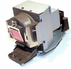 2509738-Electrified-VLT-EX240LP-185W-UHP-lampada-per-proiettore-Diamond-Lamp-fo miniatura 2
