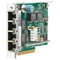 2061173-Hewlett-Packard-Enterprise-629135-B22-scheda-di-rete-e-adattatore-Ethern miniatura 2