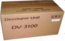 2073695-Developer-Unit-Warranty-1Y miniatura 2