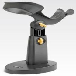 2081568-Zebra-Intellistand-porta-stampante-LS3408-INTELLISTAND-verstellbarer miniatura 2