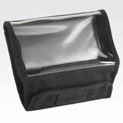 2044314-Zebra-SG-WT4026000-20R-valigetta-porta-attrezzi-Nero-WT4090-FREEZER-POU miniatura 2