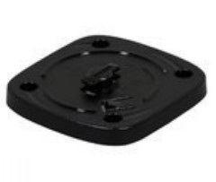 2061337-LOCKING-MOUNT-BRACKET-Locking-Mount-Bracket-DS9208-Midnight-Black miniatura 2
