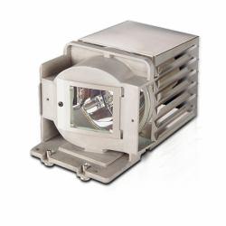 2514403-Infocus-SP-LAMP-070-230W-UHP-lampada-per-proiettore-Diamond-Lamp-for-IN miniatura 2