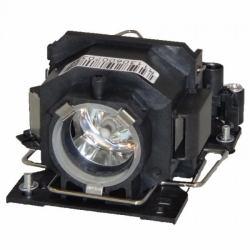 2055874-Hitachi-Replacement-Lamp-190W-UHB-lampada-per-proiettore-Lamp-for-HIT miniatura 2