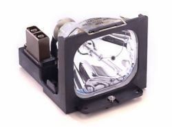 2478433-Diamond-Lamps-DT00771-285W-UHB-lampada-per-proiettore-Lamp-for-HITACHI miniatura 2