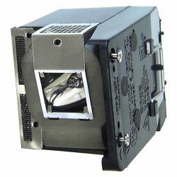 2061580-Mitsubishi-Electric-VLT-XD210LP-lampada-per-proiettore-180-W-Lamp-for-M miniatura 2