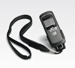 2061337-Zebra-21-102377-01-lettero-codici-a-barre-e-accessori-LANYARD-ASSY-CLIP miniatura 2