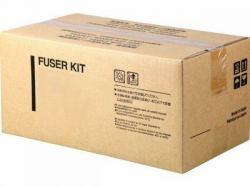 2044314-KYOCERA-FK-171E-rullo-100000-pagine-Fuser-Kit-FK-171-E-Warranty-3M miniatura 2